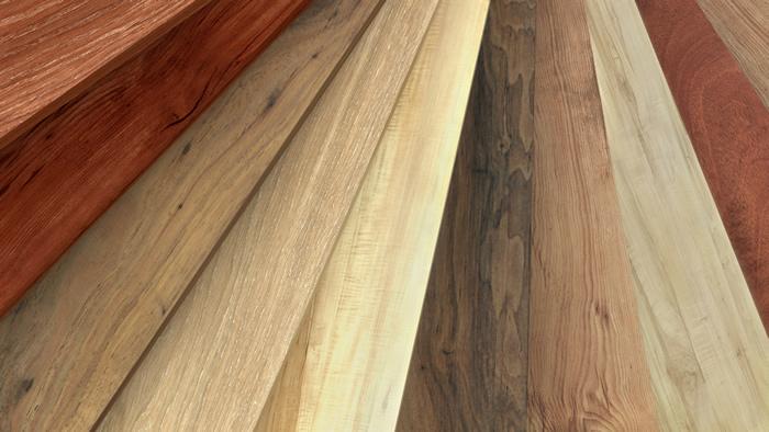 customization of solid wood furniture