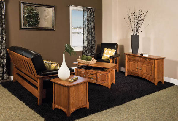 Amish Furniture Store Exceptional Quality Discount Amish Furniture