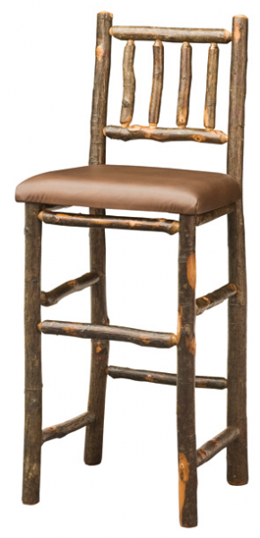 Amish Dining Chairs Amish Furniture Outlet Appleton