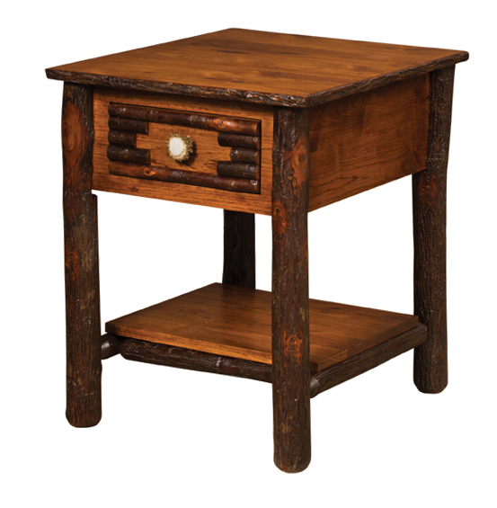Amish Tables Solid Wood Coffee Tables Amish Furniture
