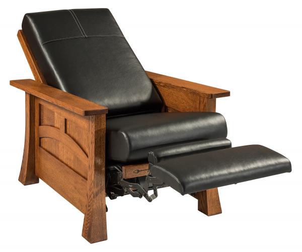 Amish Chairs Amish Living Room Furniture Amish