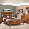 Broadway Bedroom Set 41
