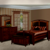Cascade Bedroom Set 40