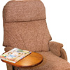 Amish Recliners and Rocking Chairs 16