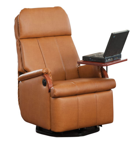 Lazy Relax-R Recliner  sc 1 st  Amish Furniture Warehouse & Amish Chairs | Amish Living Room Furniture | Amish Furniture Outlet ...