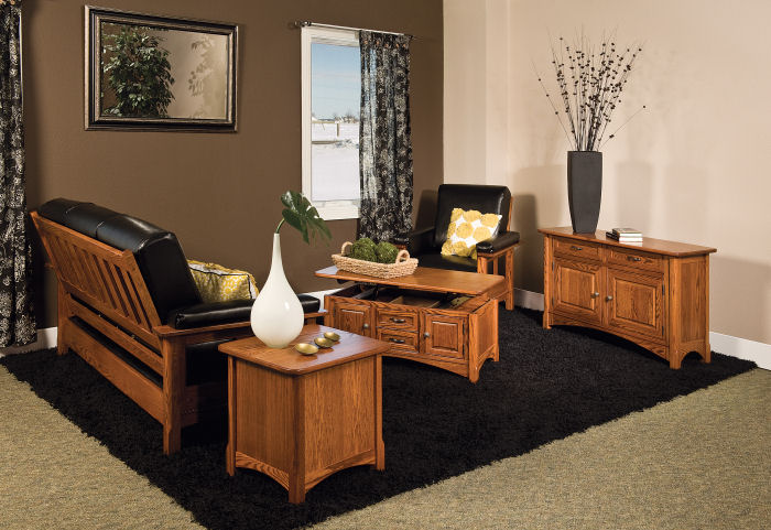 handmade living room furniture amish living room furniture living room collections 16851