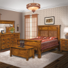Ouray Bedroom Set 44