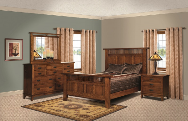 amish bedroom sets amish bedroom furniture amish furniture steven s point 10076