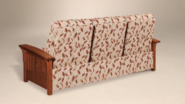 Amish Couches Furniture Outlet Appleton Waupaca Wisconsin Rapids Wausau Green Bay