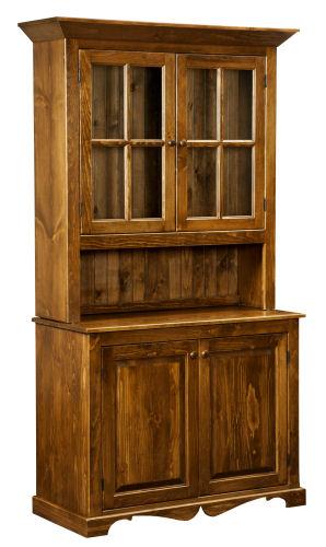 Charmant Amish Furniture Warehouse